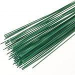Florist Wires