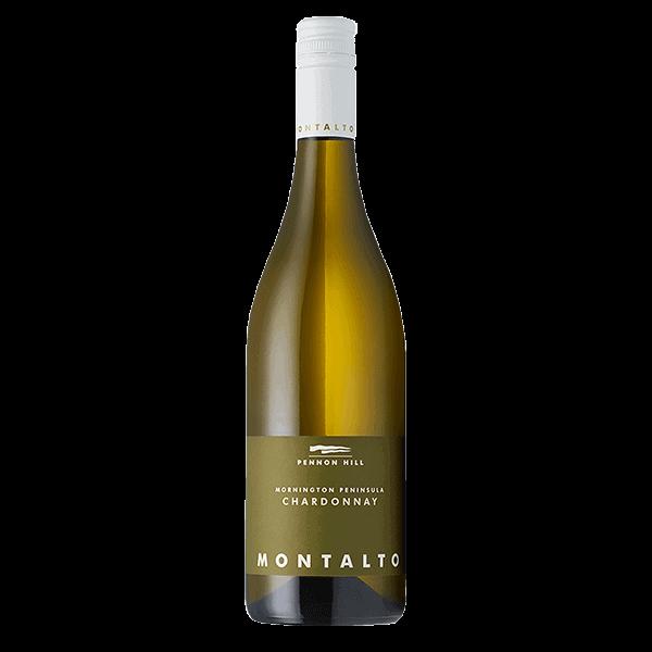 Montalto Chardonnay